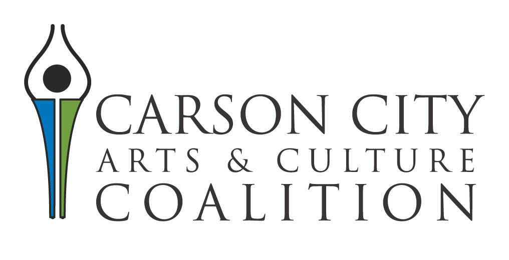 Carson City Arts & Culture Coalition