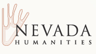 Nevada Humanities logo